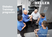 heller-services-academy-training_de.pdf