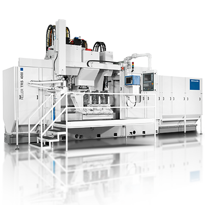 Transfer line systems TRS