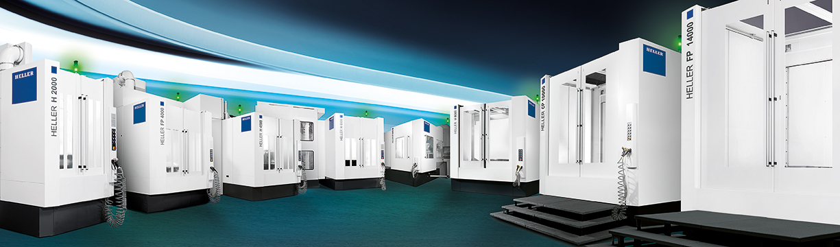 Cnc Machine Tools Manufacturing Systems Cnc Machining Centers Cnc